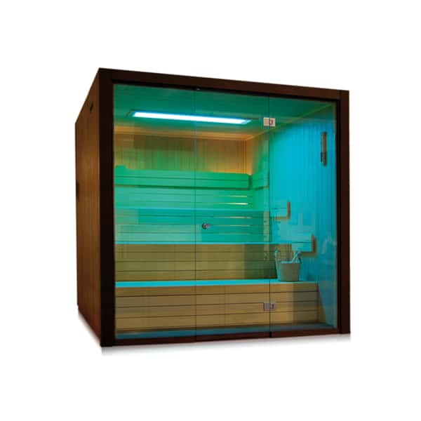 Sauna Gea