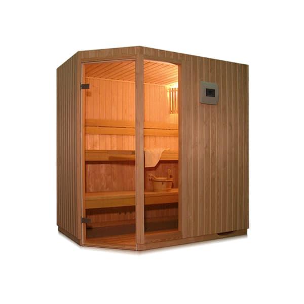 Sauna Temi