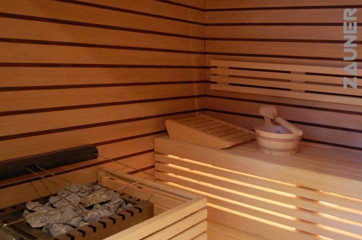 saune zauner