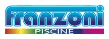 Franzoni piscine logo