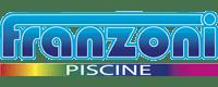 Franzoni Piscine Brescia
