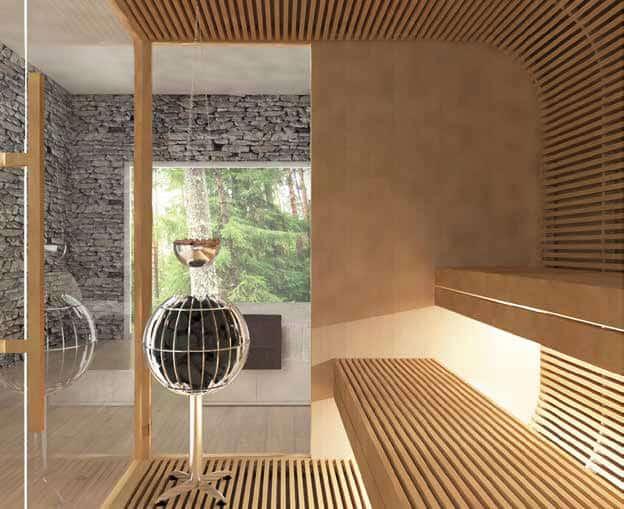 sauna astrapool